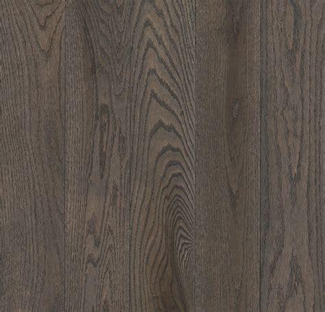 Dinesen Floors red oak oceanside gray apk5223 hardwood