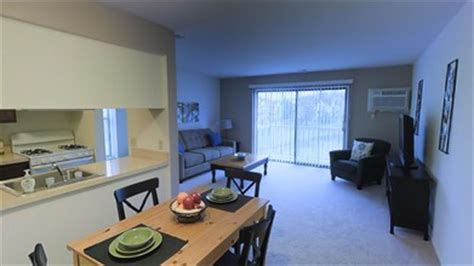 3 bedroom apartments in westland mi the landings apartments rentals westland mi