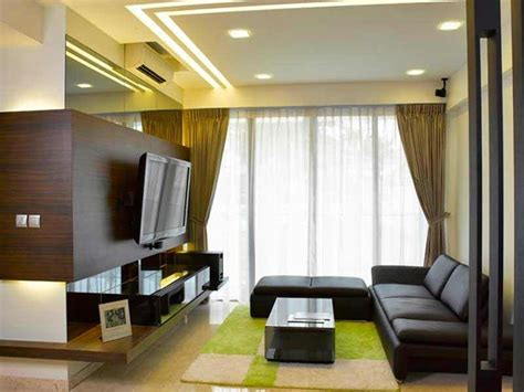 Simple Pop Designs For Living Room Part 5 Room False Living Room Ceiling Designs