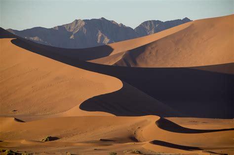 sand dune sand dunes around the world