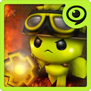 download mod game plants war game plants war mod apk unlimited 1 5 0 full android