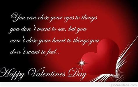 inspirational valentines day quotes valentines day quote