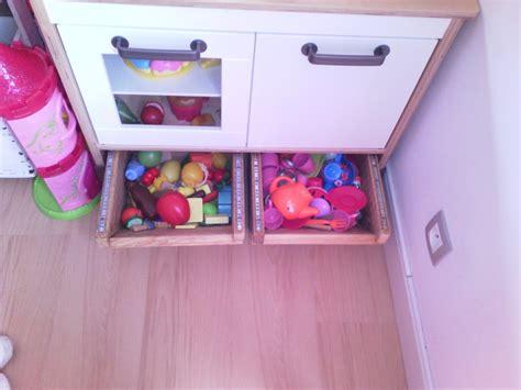 tiroir rangement sous lit ikea craation de tiroirs rangement sous collection et rangement