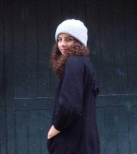 bonnet comptoir des cotonniers photo bonnet comptoir des cotonniers