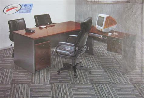 Karpet Murah Pabrik pabrik karpet kantor dan karpet hotel berbagai jenis di riau