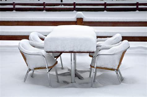 gartenmöbel winterfest bildquelle 169 artens