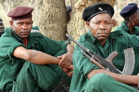 ultimas noticias de aumento das foras armadas para 2016 folha de maputo not 237 cias nacional renamo insiste na