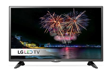 lg 32 lg led tv with freeview hd lg uk