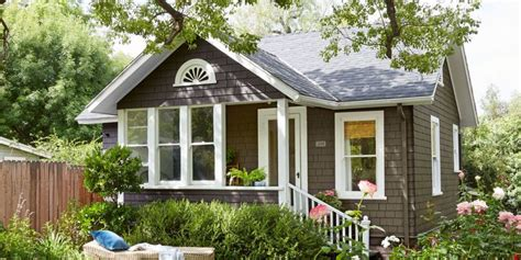 the mother in law cottage is 16 800 janet korff tiny garden cottage tiny cottage decorating ideas