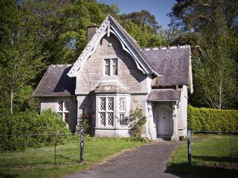 14 Best Old Irish Houses Images On Pinterest Irish Cottage For Sale In Ireland