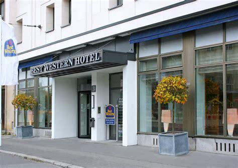 hotel best western city best western hotel leipzig city center