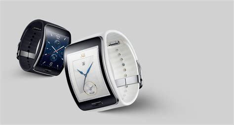 Samsung Galaxy Gear S SM R750 Smart Watch for Android (T Mobile) GSM Black   eBay