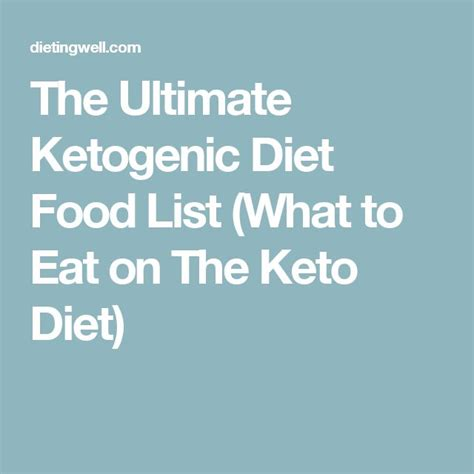 the keto diet the guide to a ketogenic diet for beginners 21 high keto recipes meal plan to lose weight heal your restore confidence books 17 best ideas about keto diet foods on