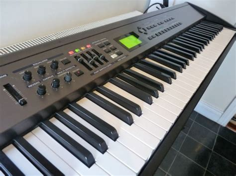 Keyboard Roland Rd 700 Roland Rd 700 For Sale In Enniscorthy Wexford From Kristofer