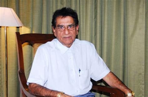 sonik omi songs bollywood composer omi of sonik omi fame passes away