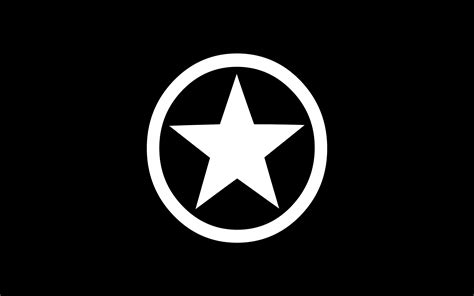 wallpaper black logo converse logo in black background wallpapers and images