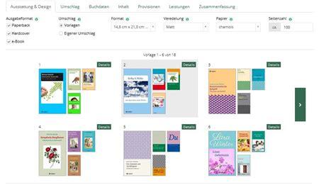 Buchcover Design Vorlagen Wie Erstelle Ich Ein Buchcover Anleitung Zum Umschlagdesign