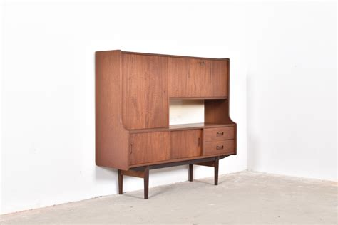 Open Bar Cabinet Open Bar Cabinet Fab Mad Walnut Swivel Open Bar Cabinet Stacked Squares Molding Detail At
