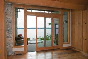 Replacement Patio Doors Replacement Doors Milgard