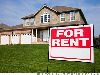 Where To Find Houses For Rent | zillow com access zillow to find home for rent