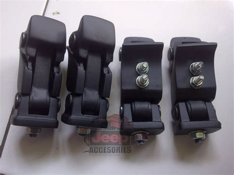 Penahan Kap Mesin Jimny Katana jual pinhood kaitan kap mesin jimny or katana jeep aksesoris