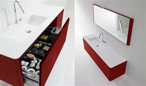 idee bagno piccolo con vasca