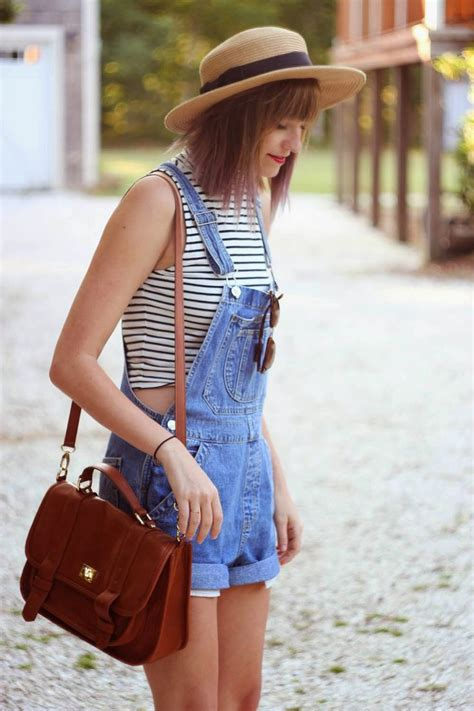 922 best style vintage images on pinterest 1990 s fashion trends for modern women 2018 fashiongum com