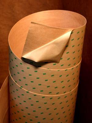 Adhesive Backed Wood Veneer - wood 201305