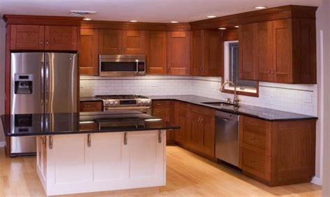 home hardware kitchen design home hardware kitchen images fresh fruit serving ideas