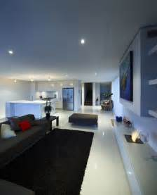 Modern Home Interior Decorating Design House Decobizz