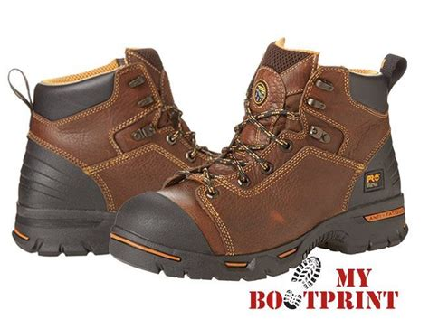 top 5 most comfortable work boots top 5 most comfortable work boots for 2015
