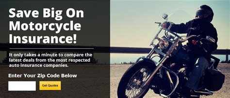 motorcycle insurance quotes motorcycle insurance motorcycle insurance coverage cost