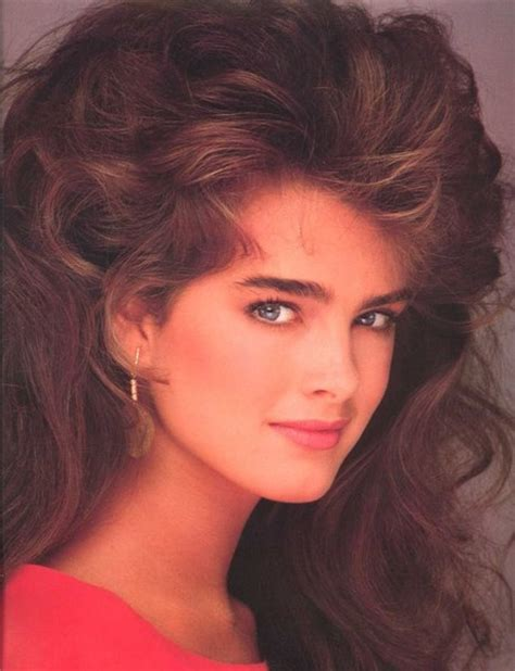 hairstyles in 1983 1983 iconic beauty looks from the year you were born