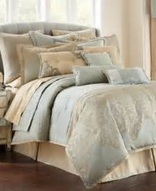 Waterford Bedding With European Styling And Design » Ideas Home Design