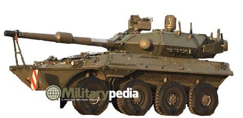 test esercito esercito italiano testet jagdpanzer quot centauro 2
