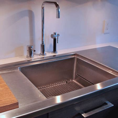 Html5 Kitchen Sink by Kitchen Gifs Find On Giphy