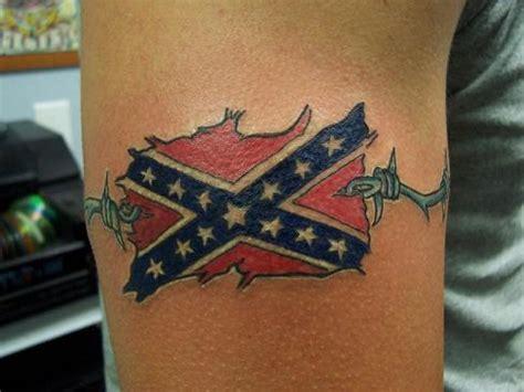 rebel tattoos rebel armband picture