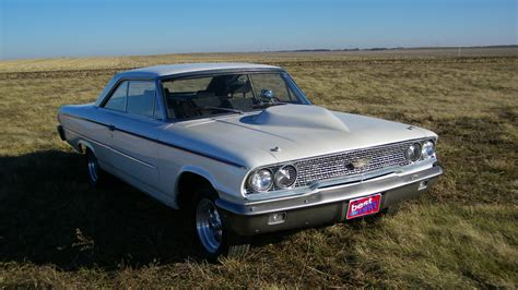 1963 ford galaxy 1963 ford galaxie overview cargurus