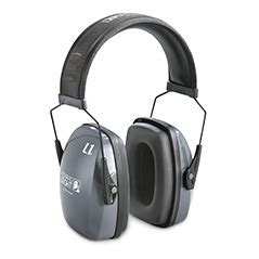 Leight Sleepers by Howard Leight Leightning L1 Earmuff