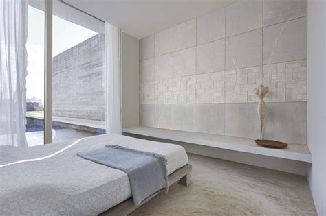 piastrelle per salone rivestimenti in pietra per interni leroy merlin con parete