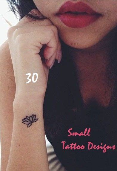 small boy tattoos top 30 small designs for and boys