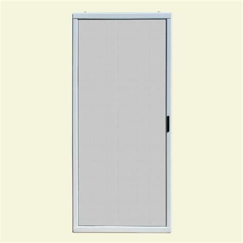 Home Depot Sliding Glass Doors Sliding Glass Door Screen Sliding Glass Door Home Depot