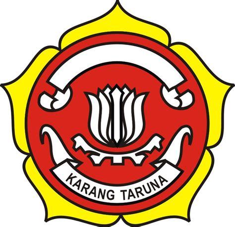 membuat logo karang taruna sejarah karang taruna karangtarunawakatobi gmail com