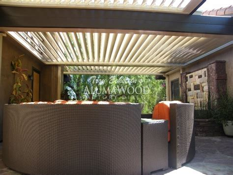 100 Patio Covers Austin Tx Recessed Lighting In Patio