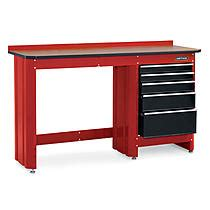 sears tool bench workbenches find great garage workbenches at sears