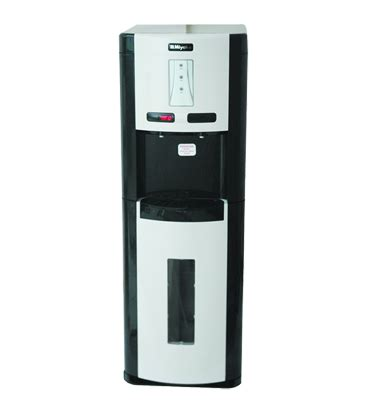 Dispenser Miyako Panas Dingin miyako dispenser gallon bawah wdp300 deals for only rp915 000 instead of rp1 000 000