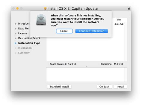 how to upgrade ruby os x how to use a combo update to install mac os x updates