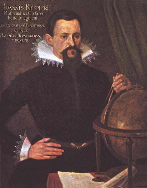 the astronomer and the witch johannes kepler s fight for his books most astronomers of all time