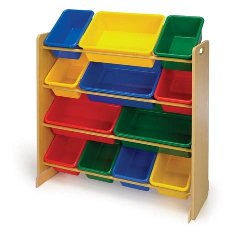 playroom storage containers 5 lego storage ideas play eat grow