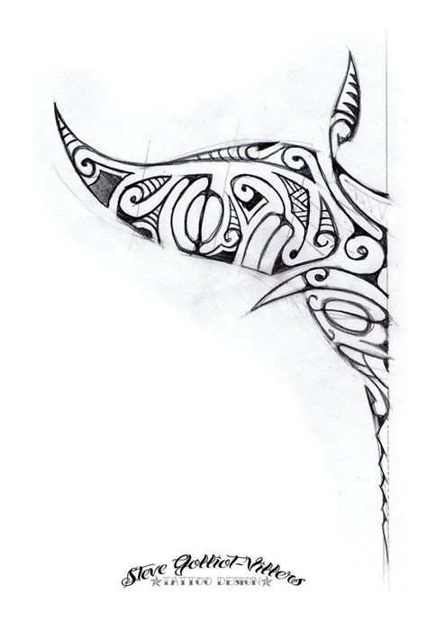 free polynesian tattoo designs 647 best images about on surf